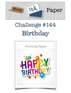 sip-challenge-144-birthday-new-800