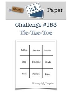 sip-challenge-153-tic-tac-toe-new-800