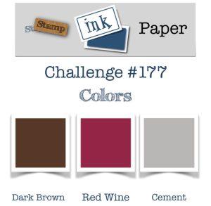 sip-challenge-177-colors-new-800-768x752