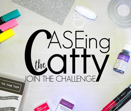 CASEing the Catty Facebook Page Button